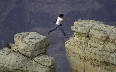 grand-canyon-jump