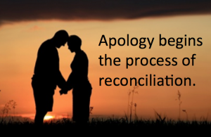 ThriveologyApology