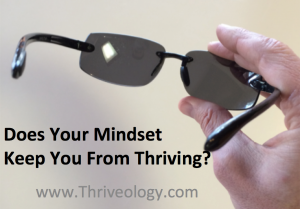 ThrivingMindsetGlasses