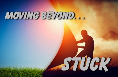BeyondStuck