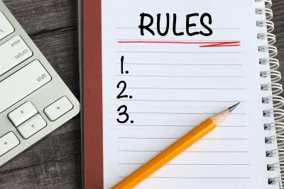 Rules123