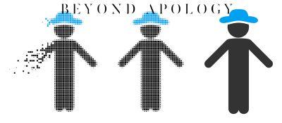 BeyondApology