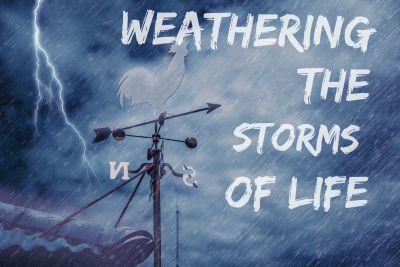 WeatherStormsLife