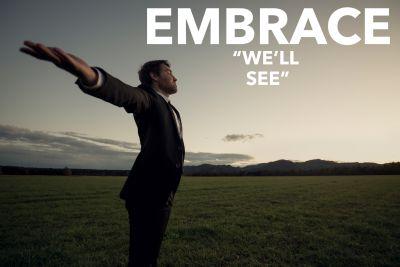 EmbraceWellSee