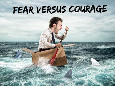FearVersusCourage
