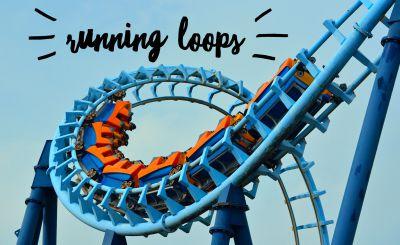 RunningLoops