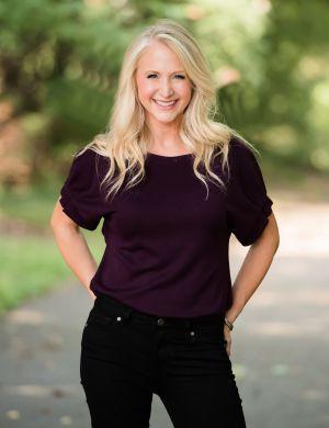 Erika Gerdes, Authenticity Advocate